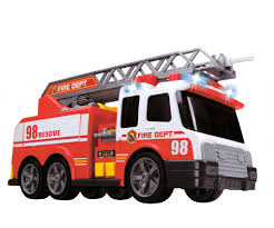 Fire Brigade - Large Action Series - Action Series - Brands ... Kamalife Red Ladder Truck 1 Pc Alloy Toy Car Simulation Large Blockworks Fire Truck Set Save 23 Buy 16 With Expandable Engine Bump Dickie Toys Action Brigade Vehicle Shop Your Way 9 Fantastic Trucks For Junior Firefighters And Flaming Fun 2019 Children Big Model Inertia Kids Wooden Fniture Table Chair Online In Tonka Mighty Motorized Walmartcom 1pcs Amazoncom Bruder Man Games Carville Fire Truck Carville At Toysrus