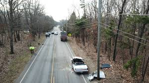 100 Dump Truck Crash Lakewood Woman Killed In Manchester Crash With Dump Truck
