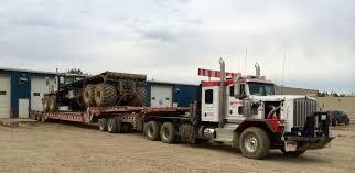 100 Oilfield Trucks Pin By John C On Working Semi Trucks With Trailers Semi