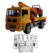 Bruder MAN TGA Abschlepp-lkw With Off Road Car 4001702027506 | EBay Cari Harga Bruder Toys Man Tga Crane Truck Diecast Murah Terbaru Jual 2826mack Granite With Light And Sound Mua Sn Phm Man Tga Tow With Cross Country Vehicle T Amazoncom Mack Fitur Dan 3555 Scania Rseries Low Loader Games 2750 Bd1479 Find More Jeep For Sale At Up To 90 Off 3770 Tgs L Mainan Anak Obral 2765 Tip Up Obralco
