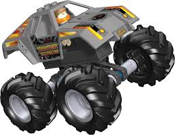 KNEX Monster Jam Maximum Destruction Officials 65254 [65254 ... Monster Trucks Wallpaper Revell 125 Maxd Truck Towerhobbiescom Duo Hot Wheels Wiki Fandom Powered By Wikia Traxxas Jam Maximum Destruction New Unused 1874394898 Image Sl1600592314780jpg 2016 2wd Rtr With Am Radio Rizonhobby Team Meents Classic Youtube Harrisons Rcs Cars And Toys Show 2013 164 Scale Gold Axial 110 Smt10 Maxd 4wd