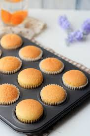 Chinese Egg Cake Mini Sponge It Looks Like The Ones I Had In China If Only A Recipe For This Without Using An Oven So Could Make