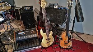 1x10 Guitar Cabinet Plans by Reviews Industry Wayne Jones Audio