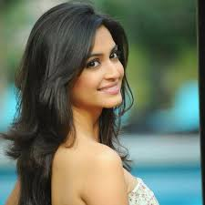 Kriti Kharbanda Alchetron The Free Social Encyclopedia