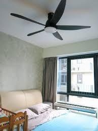 Harbor Breeze 52 Inch Ceiling Fan White by Uncategorized Harbor Breeze Ceiling Fan Ceiling Fan No Light