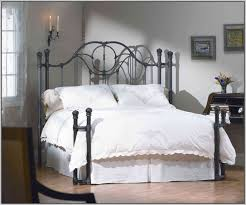 Twin Bed Frames Ikea by Twin Bunk Bed Frame Ikea Frame Decorations