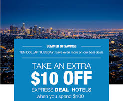 Priceline: 48 Hour Sale! EXTRA $10 OFF! Invite Only! | Milled Email Priceline Com Active Deals Treat Yourself Sarah Ridiculously Good Rental Car Deals Cheap Flights Seattle Tofrom Kauai Lihue Hawaii 349359 Priceline Express Page 136 The Dis Disney Promo Coupons For Android Apk Download 15 Code For Hotels Coupon Car Apple Offers Springtime Pay With Discounts From Black Friday Naturaliser Shoes Singapore Facebook Boost Mobile Coupon Code York Photo Pillowcase 2019priceline Hotel Travel On The App Store How To Get One Is It A Good
