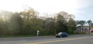 Christmas Tree Shop Falmouth Ma by Dollar General Proposes Location In Eastham News Wicked Local