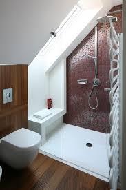 bildergebnis für bad mit schräge badezimmer dachschräge