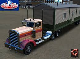18 Wheels Of Steel: Pedal To The Metal Screenshots   Hooked Gamers Truckpol Hard Truck 18 Wheels Of Steel Pictures Scs Softwares Blog Arizona Road Network Truck Wheels Steel Windows 8 Download Extreme Trucker 2 Full Free Game Download 2002 Windows Box Cover Art Mobygames Gameplay Youtube Pedal To The Metal Screenshots Hooked Gamers 2004 Pc Review And Old Gaming 3d Artist At Foster Partners In Ldon Uk Free Utorrent Glutton