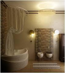 Home Depot Bathroom Lighting Brushed Nickel by Interior Bathroom Light Fixtures Home Depot Image Of Fancy