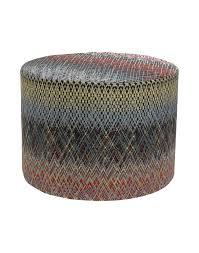 100 Missoni Sofa MISSONI HOME Chair Furnishings YOOXCOM