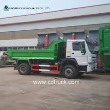 China 130hp 6 Wheeler 10ton 15ton Tipper Truck Dongfeng Mini Dump ... 31055 Mini Dump Truck Bricksafe Mini Dump Truck Director Toy Company Ltd 3d Model Cgtrader 4ms Hauling Services Philippines Leading Rental Equipment Driven Vehicle Wh1006z Play Vehicles Toys Shifeng 4x2 Dimension Buy High Quality Suzuki 4x4 S8390 Sold Thanks Danny Mayberry Custermizing Dump Truck With Loading Crane Hubei Dong Runze Brand New Sojen Cebu City Jcb Dumptruck Review Uk Bloggers China 2018 Faw 4x2 35t Photos Pictures Madein Sinotruk Homan 6wheeler 4cbm Brandnew Quezon