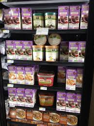 Pumpkin Whoopie Pie Recipe Pinterest by Look For Our Gluten Free Whoopie Pies In The Frozen Dessert