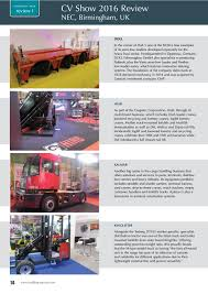 Handling Network June July By Fleet Transport - Issuu Hilton Garden Lakewood Nj Elegant Dead Man Found In Truck Yard Pdf 1980 Ottawa Switcher Tro 0321162 Youtube 2004 Commando Cyt30 Single Axle Spotter Cummins Yardtrucks Twitter Forklifts Fork Lift Trucks Kocranescom Specialists And Tent Photos Ceciliadevalcom Used Vans Dealers Kent England Channel Commercials Farmers Guide January 2018 By Issuu 2014 Capacity Tj5000 T4i Res Auction Services Equipment On Updated Look At The New Service Department