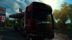 Wallpaper : Euro Truck Simulator 2, Euro Truck Simulator, Video ... Memphis Tn Birthday Party Missippi Video Game Truck Trailer By Driving Games Best Simulator For Pc Euro 2 Hindi Android Fire 3d Gameplay Youtube Scania Simulation Per Mac In Game Video Rover Mobile Ps4vr Totally Rad Laser Tag Parties Water Splatoon Food Ticket Locations Xp Bonus Guide Monster Extreme Racing Videos Kids Gametruck Middlebury Trucks