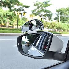 Car Adjustable Wide Angle Side Rear Mirrors Blind Spot Snap Way Rear ... How To Adjust Your Cars Mirrors Cnet 1080p Car Dvr Rearview Mirror Camera Video Recorder Dash Cam G Broken Side View Stock Photos Redicuts Complete Catalog Burco Inc Bettaview Extendable Towing Mirrors Ford Ranger 201218 Chrome Place A Convex On It Still Runs Amazoncom Fit System Ksource 80910 Chevygmc Pair Is This New Trend Trucks Driving Around With Tow Extended Do You Have Set Up Correctly The Globe And Mail Select Driving School Adjusting Side