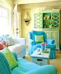 Teal Living Room Set by Furniture Design For Living Room Oval Picture Frames 16x20 Unique