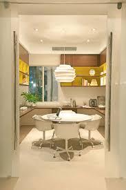 100 Modern Interior Types Of Lighting In Design
