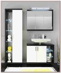 best of aldi nord badmöbel cabinet furniture cabinet