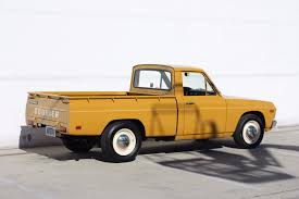 Ford Courier | Automotive Quiver | Pinterest | Ford Courier And Ford
