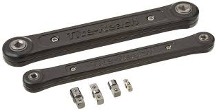 Amazon.com: Tite-Reach Extension Wrench (Combo Pack): Automotive Amstone 70 Lb Tube Sand363701193 The Home Depot Menards Update 0927 Classic Toy Trains Magazine Quikrete 50 Allpurpose Gravel1150 Focus 2018 Kelley Automotives Mass Relocation Is A Sign Of New Good Quality 20 Diy Sandblaster Youtube Grand Opening Arca Racing Series Presented By Schedule Released Races Allterrain Tricycle Hot Wheels Indy Car Izod Real Riders Rare Choose One 002 Store Locator At Aerial Lifts Work Platforms For Rent In Indiana Michigan Lubkes Gm Cars Trucks In Brady San Angelo Brownwood Buick