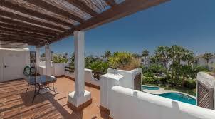 100 Penthouse Duplex For Sale Penthouse Duplex With Sea Views In Costalita