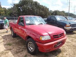 2002 MAZDA B3000 PICKUP, VIN/SN:4F4YR12U42TM21839 - GAS ENGINE, A ... 2002 Mazda Tribute Lx Malechas Auto Body Wreckers Brisbane Boss Wrecking Bseries Brochure Index Of Vartostorimagassifiedsvehicles4x42002 Mazda B3000 Pickup Vinsn4f4yr12u42tm21839 Gas Engine A Truck Finders Inc Used Cars And Trucks In Surrey Rims Pictures 4wd Pickup Cowanville Inventory Blue Pickup Amazing Images Look At The Car