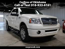 Used Cars For Sale Tulsa OK 74145 CarPros Of Oklahoma Kenworth T680 In Tulsa Ok For Sale Used Trucks On Buyllsearch Cars For 74107 Switzer Son Select Auto Sales Featured In Car Specials Volvo Of Ford Dealer Muskogee New Ram 1500 Marc Miller Buick Gmc Inc Patriot Bartsville A Owasso Source 2018 Freightliner M2 106 26 Ft Box Truck At Premier 2007 Dodge 2500 Mega Cab Cummins Diesel 4x4 Best Choice 2019 Western Star 4700sf Dump Video Walk Around