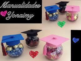 Graduation Table Decorations Homemade by Adornos O Arreglos De Graduacion Tipo Dulceros Regalitos Para