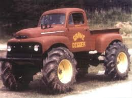 Original Grave Digger | The First Grave Digger Monster Truck Built ... Top 3 Legendary Cars From Sema 2017 Carsguide Ovsteer Mopar Muscle Monster Truck To Hit Circuit In 2014 Truckin Male Sat On Wheel Of Slingshot Monster Truck Add Scale The Ivanka Trump Twitter Epic First Show With Day Ever Stock Seen Gravedigger Last Night At Jam Album Imgur I Loved My First Rally Kotaku Australia Tour Coming Lincoln County Fair Sunday Merrill Trucks Gearing Up For Big Weekend Vanderburgh The Grave Digger By Megatrong1 Fur Affinity Dromida With Fpv Review Big Squid Rc Car And