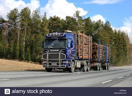 JOKIOINEN, FINLAND - APRIL 23, 2017: Blue Scania Logging Truck Of ... Services Offered By Bay Logistics Transportation Precision Strip Home Mexicom Freight And Fuel Surcharges Eaton Steel Bar Company Jit Transport Llc Laredo Texas Get Quotes For Transport Mud Flaps Set For Semi Truck Trailer 24 No Cut 36 Yellow Alabama Facebook News November 2011 Annexnewcom Lp Issuu Republic Intermodal Heavy Hauling Division Drayage Import Export Road Transportation Cadian Trucking Co Youtube Pdf Crossdocking Operations Supply Chain In