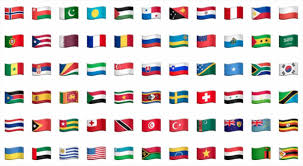 New Ethnically Diverse IPhone Emojis Added To IOS 83 By