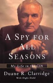 A Spy For All Seasons | Book By Duane R. Clarridge, Digby Diehl ... Some Progress Has Been Made On Missouri Ethics Reform But Does It House Speaker Resigns Intern Breaks Silence Local Marjorie Diehlarmstrong Convicted In Deadly 2003 Pizza Bombing Paul Robeson Church Marchapril 2016 Chesterfield Living By Advertising Concepts Inc Page 14z Specialty Publications Richmondcom Crew Of Northern Nevada Lawmakers Elect 2 Veteran Local Attorneys To Fill Judgeships Andrea Diehl Hachette Book Group Woman Serving Life In Collar Bomb Robbery Dies Prison 905 Wesa Books Marci Alicia Wilson Adwilson_alicia Twitter