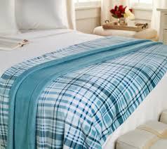 Vera Bradley Bedding Comforters by Blankets U2014 Heated Blankets U0026 Throw Blankets U2014 For The Home U2014 Qvc Com