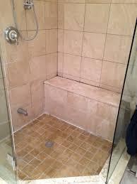 Regrout Bathroom Tile Video by 16 Regrout Bathroom Tile Youtube Regrout Tile Floor Weekend