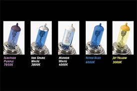 putco 230013nb putco halogen headlight bulbs free shipping