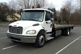2018 Freightliner M2 Tow Trucks For Salefreightlinerm 2 Ec Century 3212hbfullerton Ca Freightliner M2 Ext Cab Wchevron Model 1016 Medium Duty Tow Truck Used Freightliner Rollback Truck Salehouston Beaumont Texas Twin Equipment Inc Accsories For Trucks Sale 2018 New 106 At Premier Wrecker Sale N Trailer Magazine In On 2001 Rollback Tow Truck 12000 Pclick Averitt Equips You Post Navigation