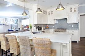 101 Custom Kitchen Design Ideas 2018 Pictures