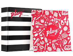 Play! By Sephora: Use September 2018 Play! Pass Online ... Sephora Vib Sale Beauty Insider Musthaves Extra Coupon Avis Promo Code Singapore Petplan Pet Insurance Alltop Rss Feed For Beautyalltopcom Promo Code Discounts 10 Off Coupon Members Deals Online Staples Fniture Coupon 2018 Mindberry I Dont Have One How A Tiny Box Applying And Promotions On Ecommerce Websites Feb 2019 Coupons Flat 20 Funwithmum Nexium Cvs Codes New January 2016 Printable Free Shipping Sephora Discount Plush Animals