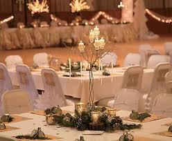 Extravagant Rustic Centerpieces Wedding Centerpiece Idea Tags