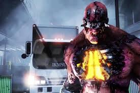 Killing Floor Fleshpound Only Server by Killing Floor 2 Wallpaper Download Free Awesome Hd Backgrounds