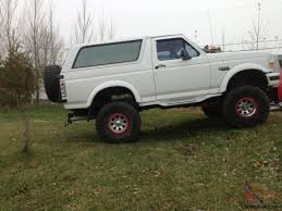 Ford Bronco Smelewski 15 Body Lift Rc352 Psg Automotive Outfitters Truck 5 Reasons You Should Buy A Kit Youtube Post Pictures Of Your Body Lifts 2014 42018 Silverado Lifted Trucks Motorelated Motocross Forums Message Boards Chevy And Gmc Trucksunique Ranger Zone Offroad 3 Inch 1500 Ford Bronco Why Do People Jack Up Their So High Page 6 Sherdog Pics Of My Truck Forum Gmfullsizecom My 95 Hardbody 4x4 Just Finished Body Lift Still Have To Trim Leveling Kit Or Truckcar
