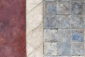 Types Of Natural Stone Flooring by Sealing Natural Stone Flooring Floor Coverings International
