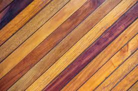 Wood Floor Leveling Filler by How To Fix Wavy Uneven Wood Subflooring