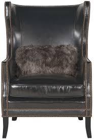 Bernhardt Foster Leather Furniture by Leather Bernhardt