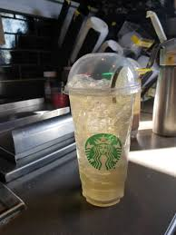 Starbucks Unicorn Lemonade Recipe New Shout Out To The Iest Cool Lime Refresher There