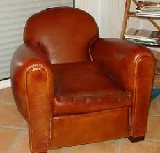 renovation cuir canapé les 16 meilleures images du tableau renovation salon cuir sur
