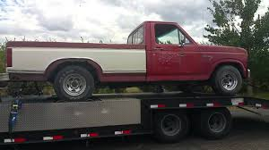 81 Ford 300 Inline Six Cylinder Turbo On Dyno - YouTube Trucks Stinson Rebuilddiesel Truck Parts And Equipment Service Show Classics 2016 Oldtimer Stroe European Awesome 1966 Chevrolet C10 Stepside New For 2015 Suvs Vans Jd Power Cars For Sale 1949 Ford F1 Pickup Flathead 6 Cylinder Sold Morse 2012 Ford F150 The 6cylinder Recessionbuster On Wheels 1041937 Dodge Rat Rod Tom Mack To Recall 32014 Master Photo Image Used 2010 Nissan Frontier Columbus Oh Inline Engines 60 Years At Old Guy Customer Gallery 1960