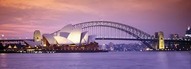 australia new zealand south pacific cruises america